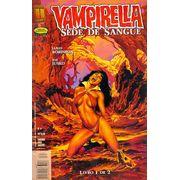 -herois_abril_etc-vampirella-met-pesado-4
