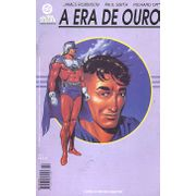 -herois_abril_etc-era-ouro-02