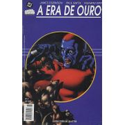 -herois_abril_etc-era-ouro-03