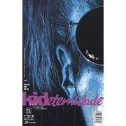 -herois_abril_etc-kid-eternidade-01