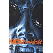 -herois_abril_etc-kid-eternidade-02