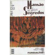 -herois_abril_etc-mansao-segredos-1