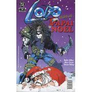 -herois_abril_etc-lobo-versus-papai-noel