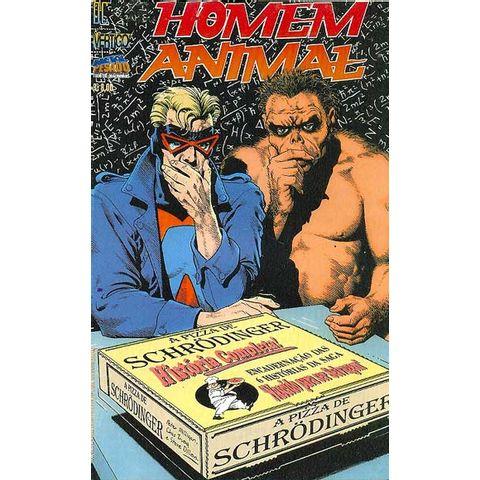 -herois_abril_etc-homem-animal-pizza-schrodinger