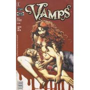 -herois_abril_etc-vamps-03