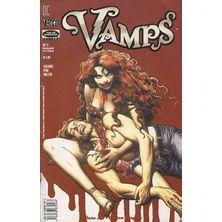-herois_abril_etc-vamps-03