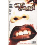 -herois_abril_etc-vamps-01