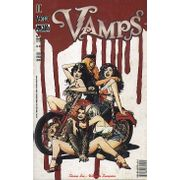 -herois_abril_etc-vamps-02