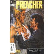 -herois_abril_etc-preacher-viagem-texas-2