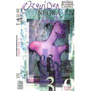 -herois_abril_etc-orquidea-negra-metal-02