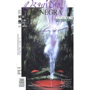 -herois_abril_etc-orquidea-negra-metal-03