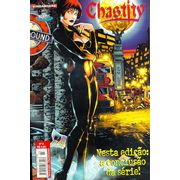 -herois_abril_etc-chastity-3