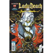 -herois_abril_etc-lady-death-atlantis-02
