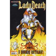 -herois_abril_etc-lady-death-04