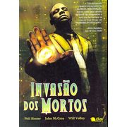 -herois_abril_etc-invasao-mortos