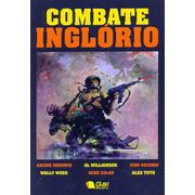 -herois_abril_etc-combate-inglorio