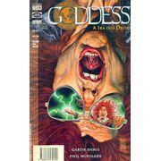 -herois_abril_etc-goddess-ira-deuses-4
