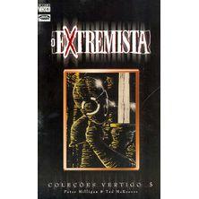 -herois_abril_etc-extremista-enc
