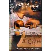 -herois_abril_etc-dreaming-especial-1