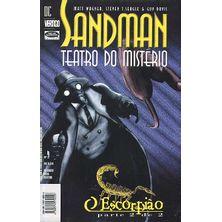 -herois_abril_etc-sandman-teatro-escorp-02
