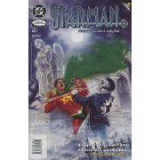-herois_abril_etc-starman-1