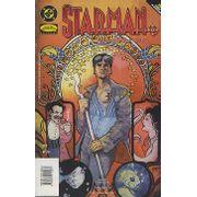 -herois_abril_etc-starman-2