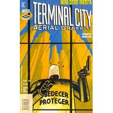 -herois_abril_etc-terminal-city-aerial-graffiti-1