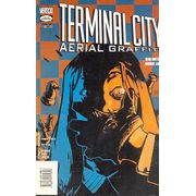 -herois_abril_etc-terminal-city-aerial-graffiti-3