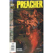 -herois_abril_etc-preacher-teq-08