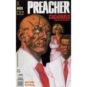 -herois_abril_etc-preacher-teq-09