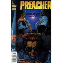 -herois_abril_etc-preacher-teq-10