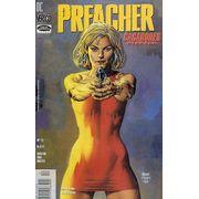 -herois_abril_etc-preacher-teq-12