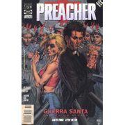 -herois_abril_etc-preacher-teq-15