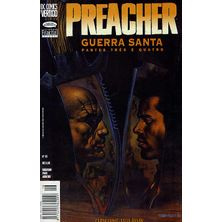 -herois_abril_etc-preacher-teq-16