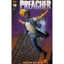 -herois_abril_etc-preacher-teq-18