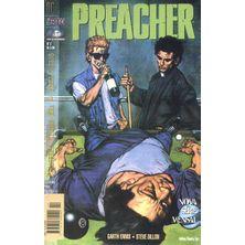 -herois_abril_etc-preacher-teq-02