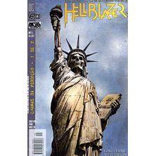 -herois_abril_etc-hellblazer-teq-05