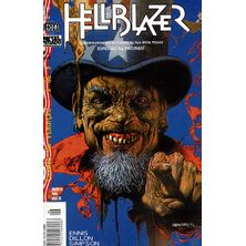 -herois_abril_etc-hellblazer-teq-06