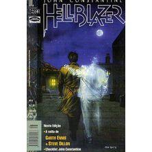 -herois_abril_etc-hellblazer-teq-09