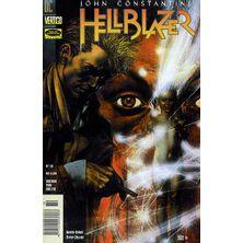 -herois_abril_etc-hellblazer-teq-10