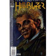 -herois_abril_etc-hellblazer-teq-12