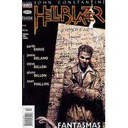 -herois_abril_etc-hellblazer-teq-13
