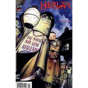-herois_abril_etc-hellblazer-teq-02