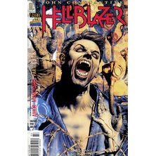 -herois_abril_etc-hellblazer-teq-03