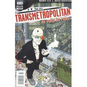 -herois_abril_etc-transmetropolitan-teq-02