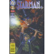 -herois_abril_etc-starman-03