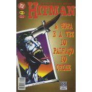 -herois_abril_etc-hitman-02