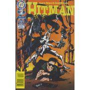 -herois_abril_etc-hitman-03