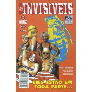 -herois_abril_etc-invisiveis-magnum-01