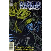 -herois_abril_etc-monstro-pantano-especial-01